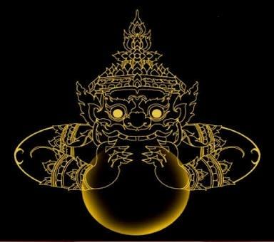 jaimata1008gmailcom – 1008 Vedic Astrology