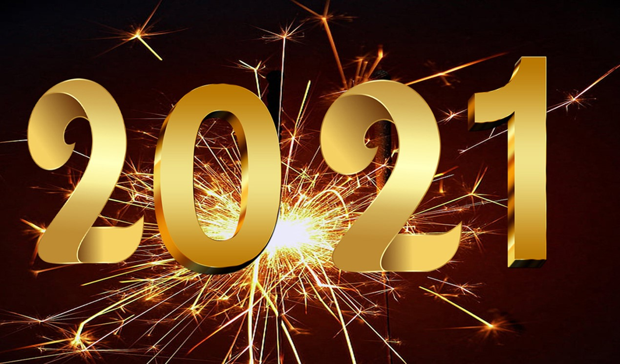 Download-Happy-New-Year-2021-Images-photos-wallpapers-4
